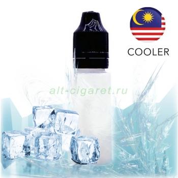 Malaysian cooler (холодок)