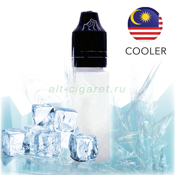 Малазийский куллер (холодок)