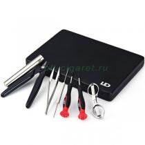 Инструменты UD Master Kit (7 предметов)