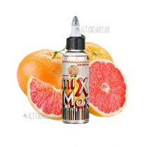 Жидкость MIX MAX - GRAPEFRUIT