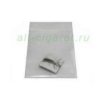 Нихром от Bulli-Smoker 1м (0,2мм)