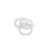 O-Ring для Kanger Aerotank Mega