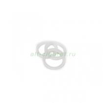 O-Ring для Kanger Aerotank Mini