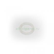 O-Ring Bulli-Smoker
