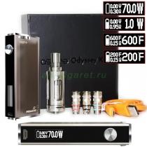 Aspire Odyssey 70w Kit