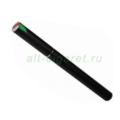 Электронная сигарета черная одноразовая электронные сигареты в калуге купить адреса магазинов