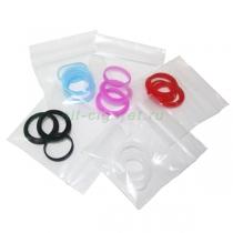 O-Ring для Kanger Subtank Plus