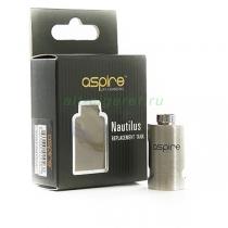 Бак для клиромайзера Aspire Nautilus Mini