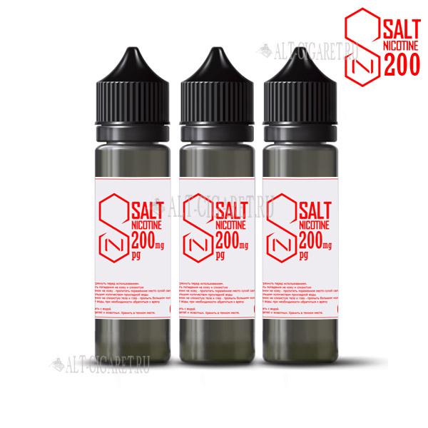 Жидкость солевая для электронной сигареты купить в спб продажа табачных изделий штрафы
