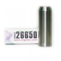 Стакан батарейного МОда под аккумулятора 26650