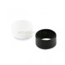 Силиконовый Ring для MELO / 2