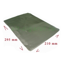 Сеточка для фитиля - формат А4 (210x295mm)