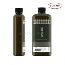 Smokekitchen Глицерин 500мл