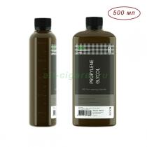 Smokekitchen ПРОПИЛЕНГЛИКОЛЬ 500мл