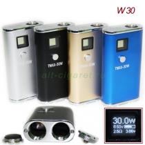 Батарейный МОд Sigelei TMAX - 30W