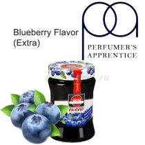 TPA Blueberry Flavor (Extra)