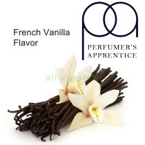 TPA French Vanilla Flavor