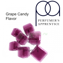 TPA Grape Candy Flavor