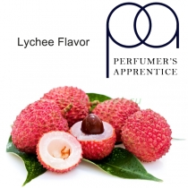 TPA Lychee Flavor