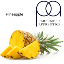 TPA Pineapple Flavor