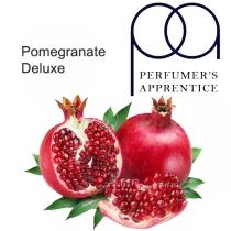 TPA Pomegranate Deluxe Flavor ароматизатор для жидкости
