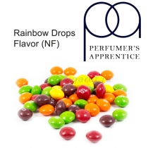 TPA Rainbow Drops Flavor