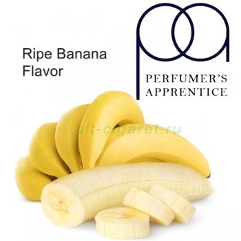 TPA Ripe Banana Flavor