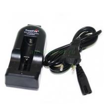 Зарядное устройство TrustFire TR-002
