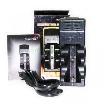 Зарядное устройство TrustFire TR-005