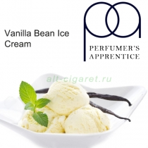TPA Vanilla Bean Ice Cream Flavor
