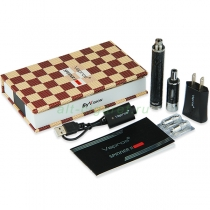 Vision Spinner 2 Mini Kit, 850мАч