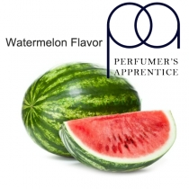 TPA Watermelon Flavor