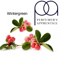TPA Wintergreen